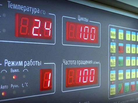 Ремонт механической топливной аппаратуры, фотография 4