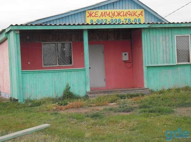 Продам базу отдыха, Озеро Шира, Иткуль, фотография 5