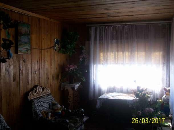 Продам дом в с.Шишкино Алтайского края Тальменского района, фотография 12