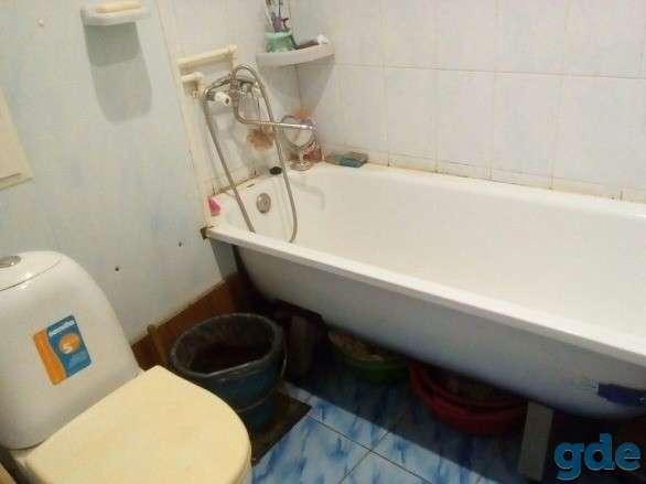 Продается однокомнатная квартира, Россия, Республика Башкортостан,Тухвата Янаби, 77, фотография 4
