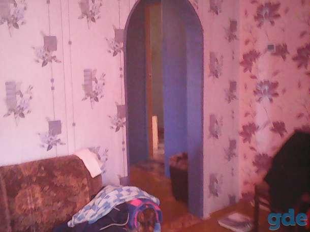 Продам дом 108 м2. Возможен обмен на 1-комнатную, Невского, 1, фотография 10