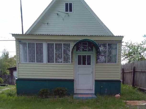 Продам дом в п.Пашково (центр), фотография 1