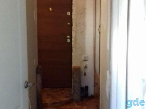 продается 2-х комнатная квартира, Тульская область, ул.К.Маркса, д.33, фотография 11