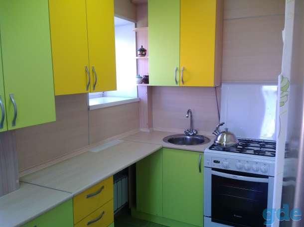 Продам 1-ю квартиру с индивидуальным отоплением, ул. Промышленная, дом 54 А, фотография 3