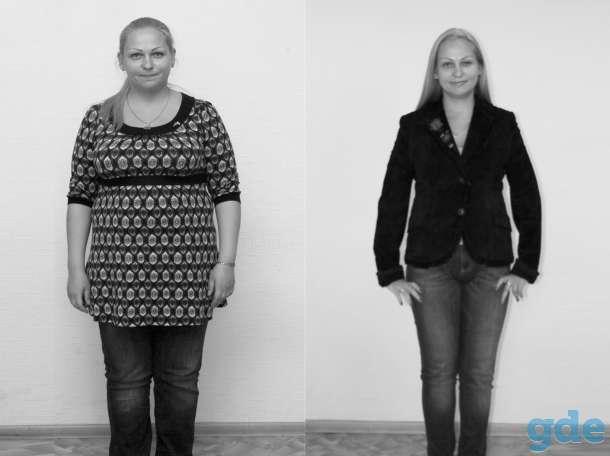 Кодировка На Похудение Смелов. Метод Смелова — похудение, кодирование от ожирения и еды, отзывы