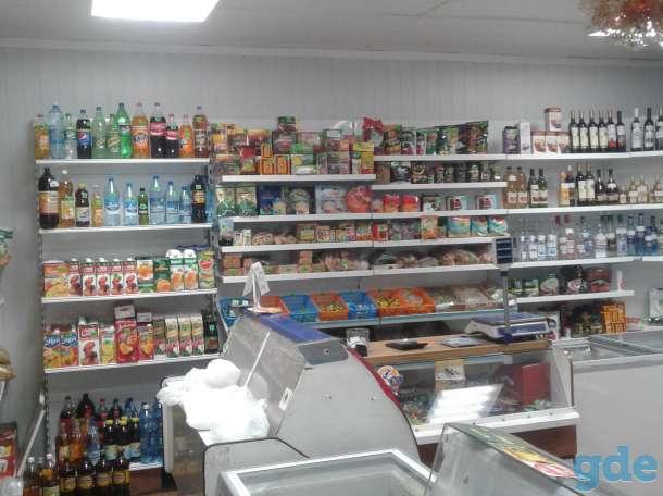 Продам магазин с большим участком земли, ул. Луначарского 87, фотография 3