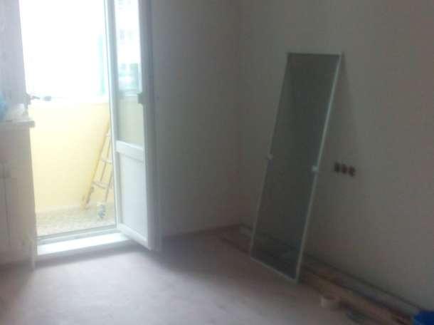 Ремонт квартир под ключ., фотография 8