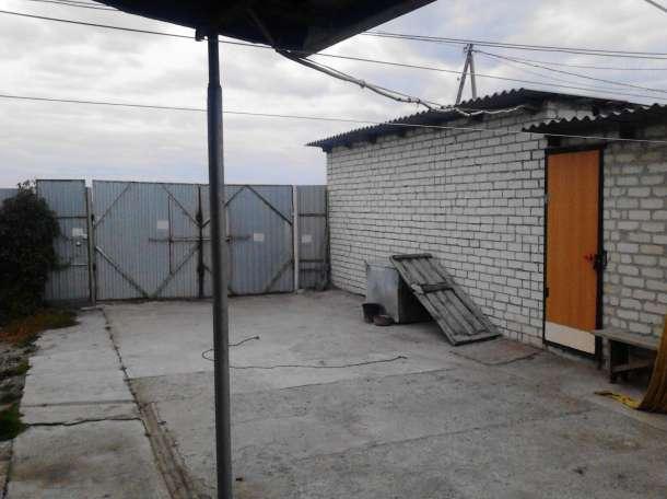 Продам дом в Челябинской области, с.Канашево, ул. Советская, 50., фотография 1