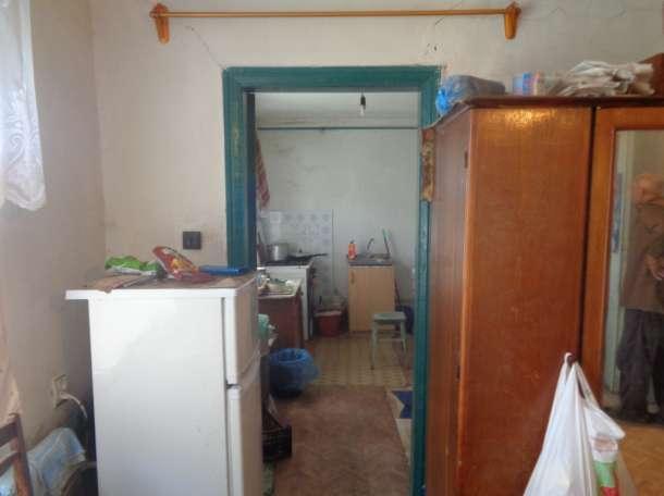 Продается дом в Волоконовском районе п. Новый, фотография 9