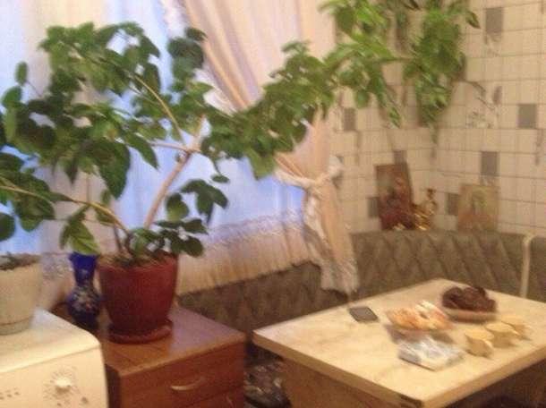 Сдам квартиру 40 кв. м., фотография 5