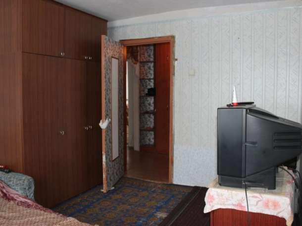 Продам 2-х комнатную квартиру в п.Лучегорск, 7 мкр., фотография 4