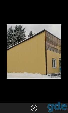Продам магазин с большим участком земли, ул. Луначарского 87, фотография 1