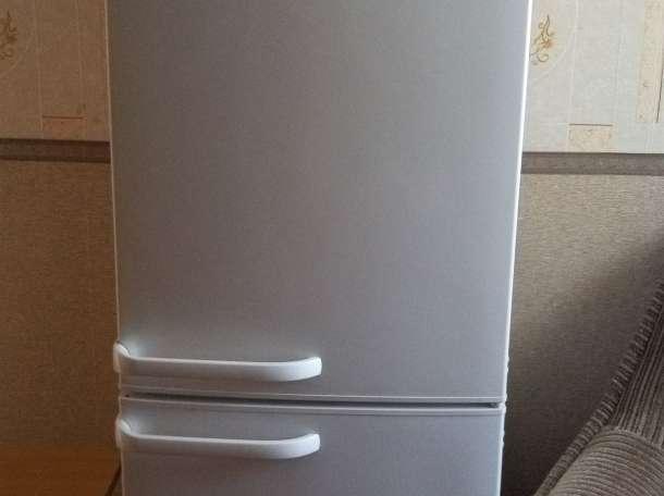 Холодильник BOSCH KGS33X25, фотография 1
