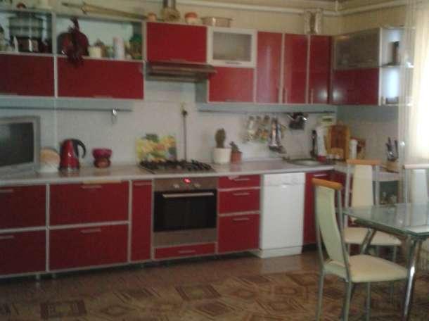 Продам жилой дом 105 кв.м. в с. Покровское, фотография 10