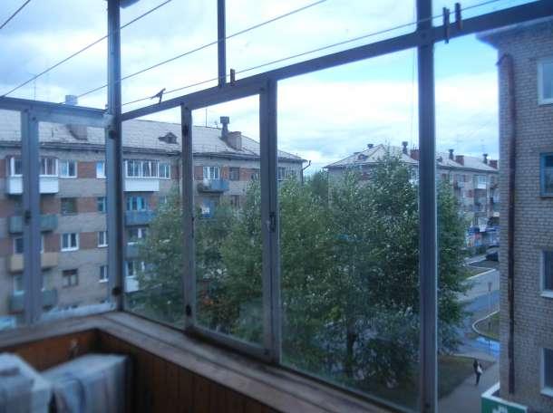 Продам 4х ком. квартиру в Красноуральске, фотография 10