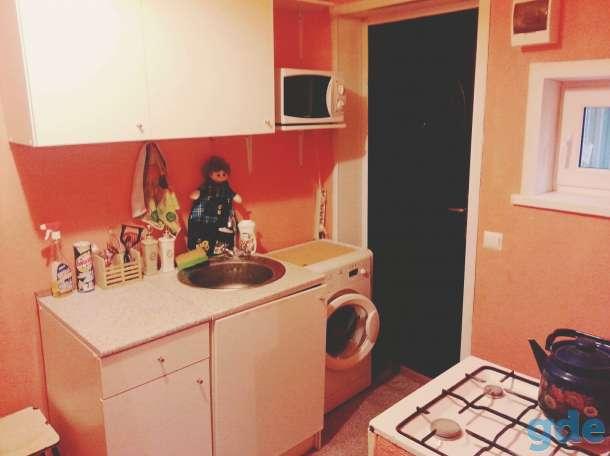 Уютный домик!, фотография 5