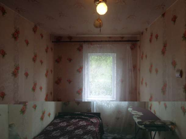 Продается дом в Волоконовском районе х. Верный, фотография 8
