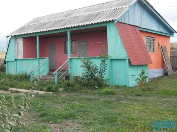 Продам базу отдыха, Озеро Шира, Иткуль, фотография 4