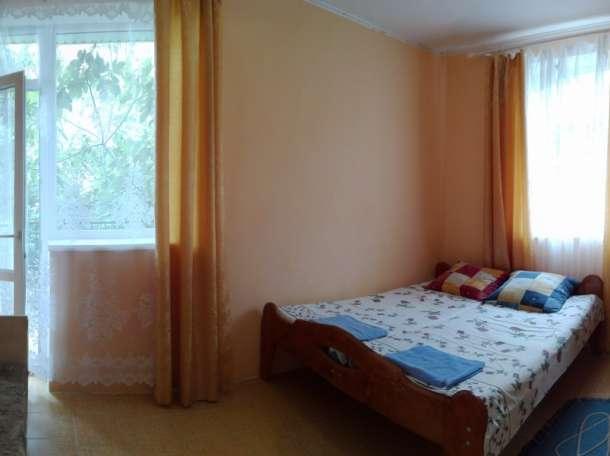 Купить дом в Крыму у моря в Новом Свете, фотография 6