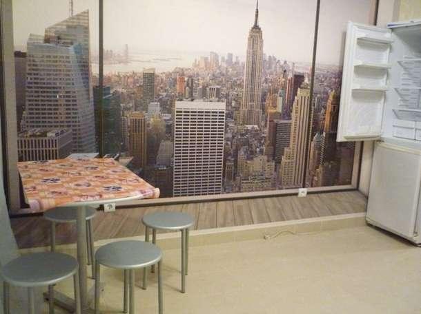 Сдам квартиру в хорошем состоянии, Мира 5, фотография 3