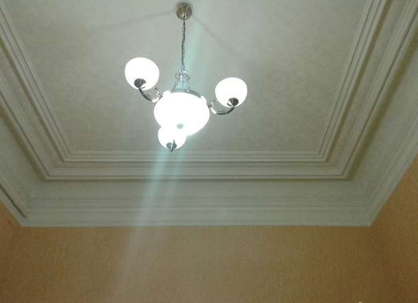 Продается помещение в центре буденновский 33м, Соляной спуск, фотография 1