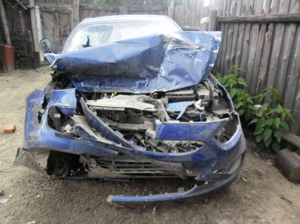 продам машину Hyundai , фотография 3