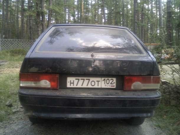 Продам УАЗ, фотография 2