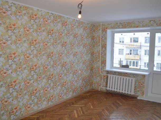 Продам квартиру в Каменногорске, Ленинградское шоссе 76а, фотография 6