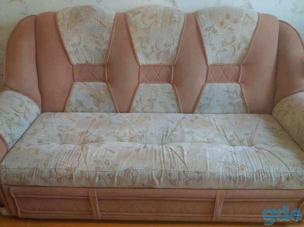 Мебель диван, фотография 3