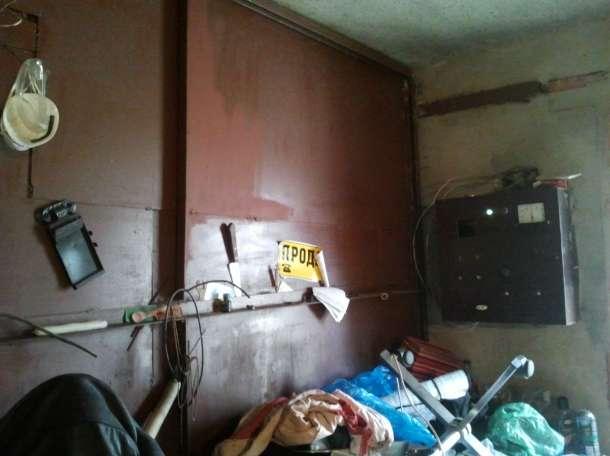 Продам срочно гараж, фотография 3