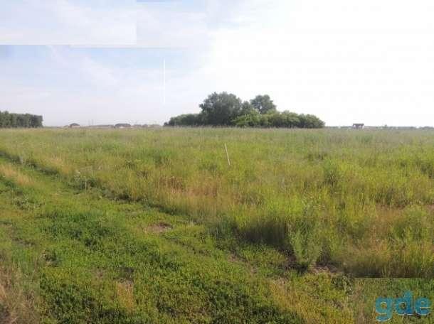 Продам земельный участок в с.Надеждино, ул. 3-я Железнодорожная, д. 13, фотография 1