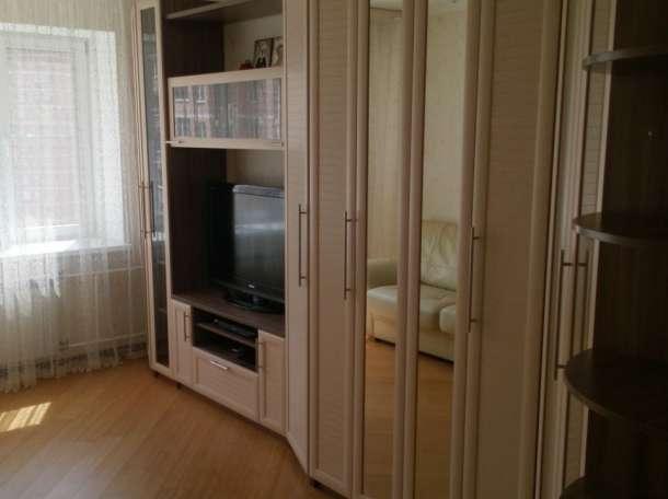Продам квартиру 2-к в Московском, Москва,, фотография 4