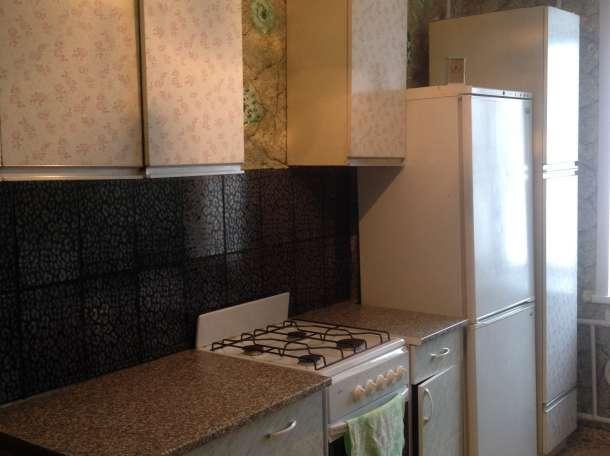 Сдам 3-х комнатную квартиру посуточно в г.Сосенский, фотография 3