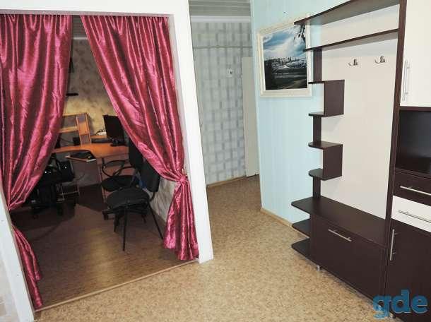 Продаю двухкомнатную квартиру в Солнечной Долине, Судак, Крым, фотография 6