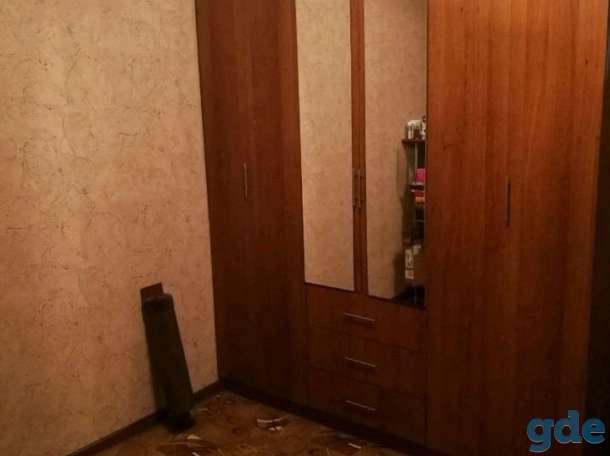 Продам Шкаф, фотография 1