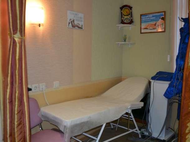 Аренда косметического/массажного кабинета (по-часовая, по-дневная), фотография 4