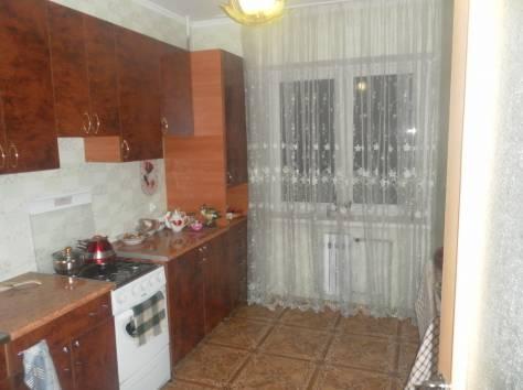 продам 2-х комнатную квартиру, ул. КРАСНОАРМЕЙСКАЯ 5А, фотография 10