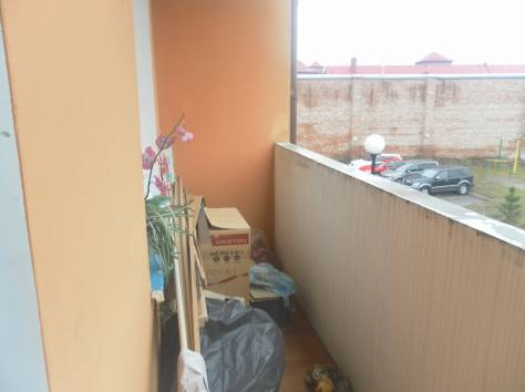 продам 2-х комнатную квартиру, ул. КРАСНОАРМЕЙСКАЯ 5А, фотография 12