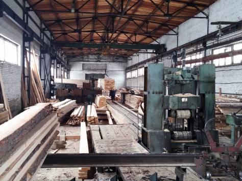 Производственное помещение, 628 м2, фотография 1
