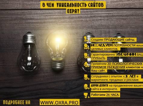 Создание продающих сайтов во Владивостоке | Реклама для эффективных предпринимателей, фотография 5