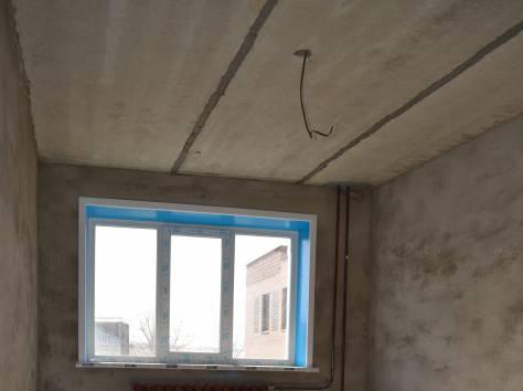Новая квартира в новом доме, фотография 1