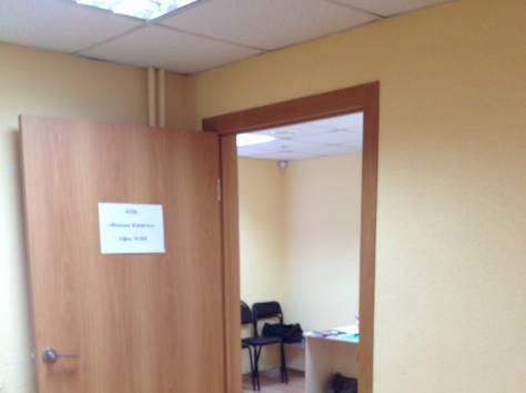 Сдам офисное помещение, фотография 3