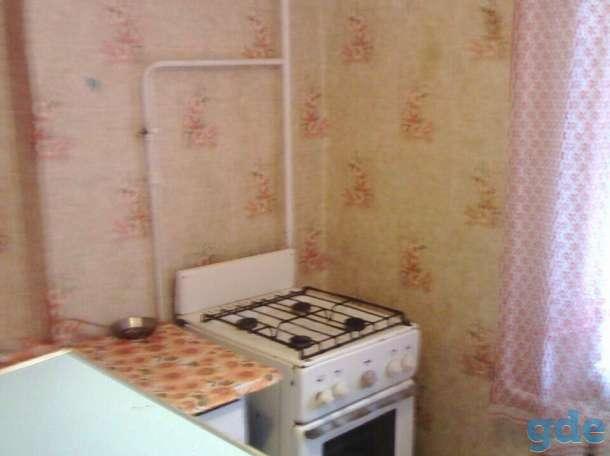 1-комнатная квартира продаем, обл.г ул Урицкого 41, фотография 8