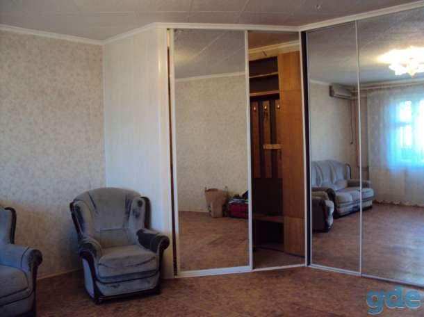 Продам квартиру в г Екатеринбург, г Екатеринбург бульвар Есенина 7, фотография 8