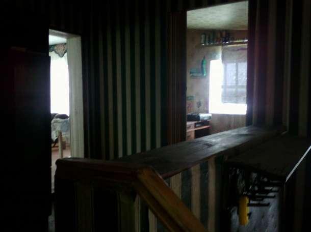 Продается дом в с. Маляевка, фотография 1