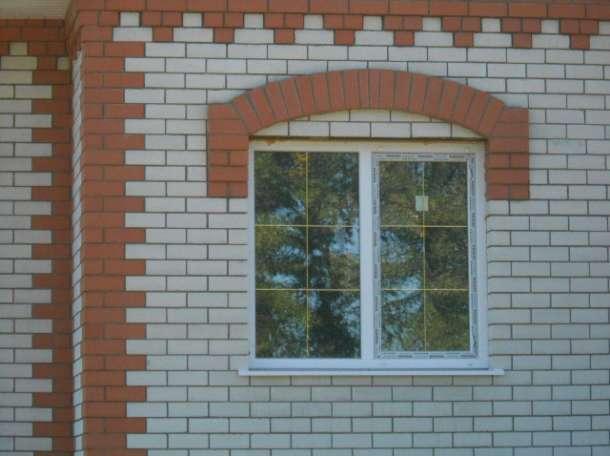 Мир Окон-Чебоксары (пластиковые окна,двери), фотография 2