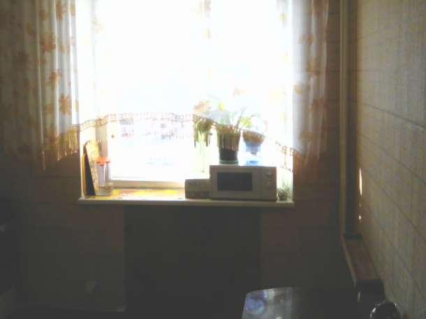 1-комн.квартира на Н.Кыштыме улица Соплякова д.5, фотография 5
