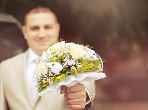 Свадьба, юбилей, праздник, фотография 2