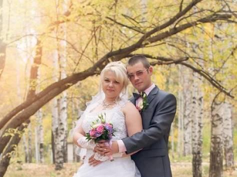 Свадьба, юбилей, праздник, фотография 4