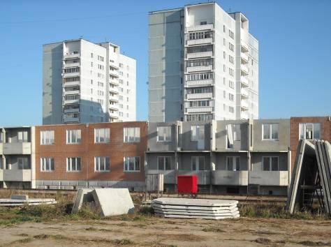 Продаю двухкомнатную квартиру, фотография 3
